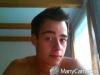 Marek - 20 let