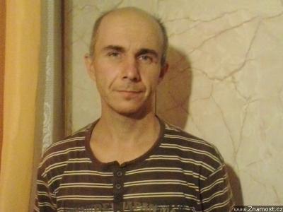 Seznmen Jirkov | ELITE Date