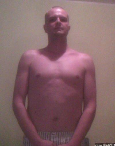 Uivatel Michal3333, mu, 34,2 let, Vsetn - seznamka sacicrm.info