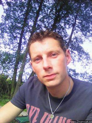 Uivatel Kadliky, 46 let, Slan - sacicrm.info