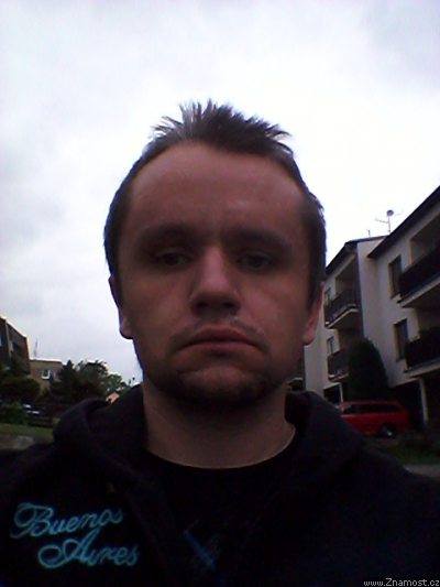 seznamka jihlava free foto cz