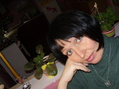 Mu 38 let, On hled ji, Beclav- sacicrm.info