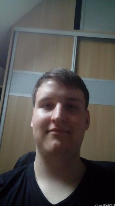 Uivatel Olixxx, ena, 28 let, ternberk - seznamka sacicrm.info