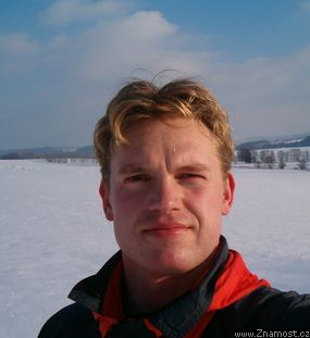 Uivatel Dusan03, mu, 41,5 let, Trutnov - seznamka alahlia.info