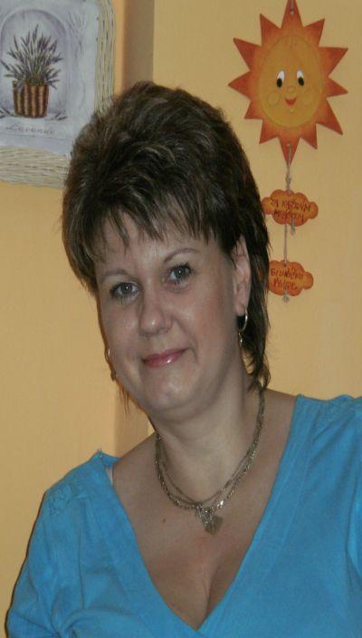 Uivatel Margot88, ena, 32,2 let, Jablonec nad Nisou