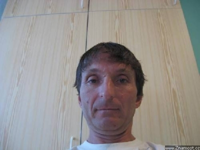 Uivatel slamennka, ena, 51,6 let, ternberk - seznamka