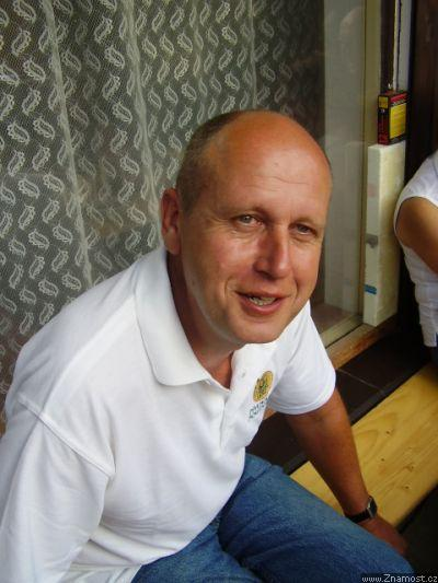 Seznamka Okres Pelhimov | ELITE Date