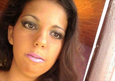 zajímavé ženské seznamky speed dating mannheim zapatto