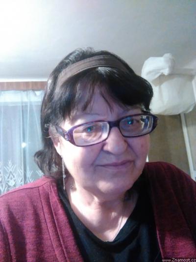 Mu 53 let, Bi hled jeho, Semily- grdom.online