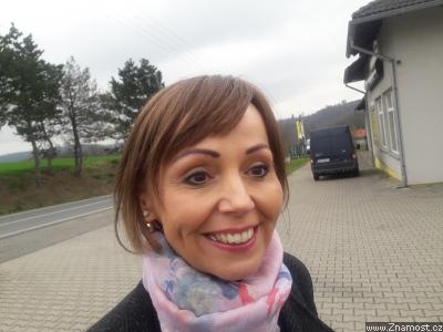 luhaovice (68) - id: 71074 - Seznamka grdom.online