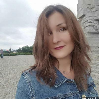 seznamka profiel foto 25 ruské rande