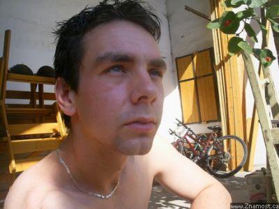 Uivatel Jarda153, mu, 23,3 let, Roudnice nad Labem