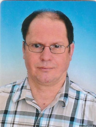 Uivatel bytustka, ena, 53 let, Hodonn - seznamka alahlia.info