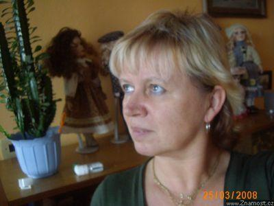 Seznamka Liberec - Hledte partnera z Liberce? | Seznamte se