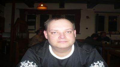 Seznamka: Denisa 30 let 170 cm Frentt Pod Radhotm