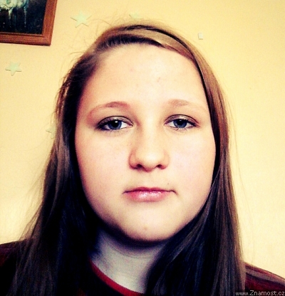 Uivatel Stepanik11, mu, 18,5 let, Uhersk Brod - seznamka